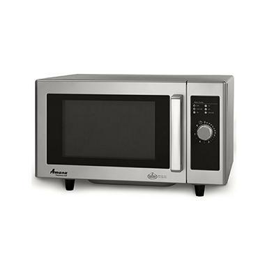 Sams Club Microwaves Bestmicrowave