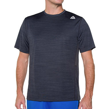 Reebok Men's Active Tee