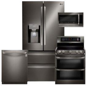 Appliance Bundles - Sam\'s Club