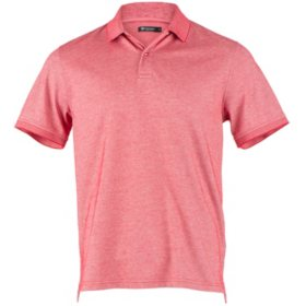 Member's Mark Men's Pima Polo