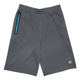 Champion Active Short