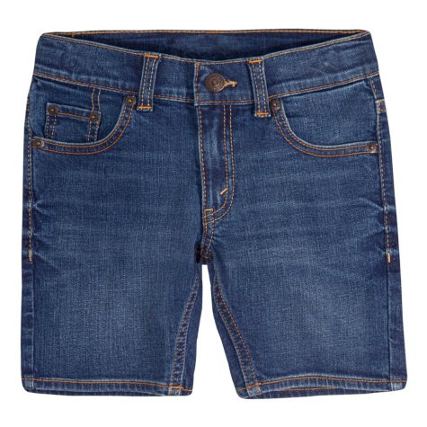 Levi's® 511™ Slim Fit Shorts