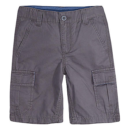 Levi's® Boys' Cargo Shorts