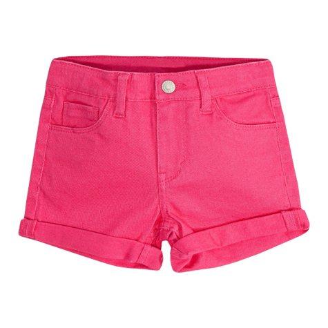 Levi's® Sandy Shorty Shorts
