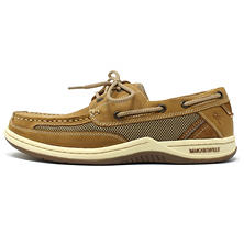 Margaritaville Men's Boat Shoe
