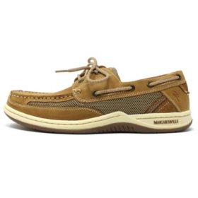Margaritaville Men's Boat Shoe