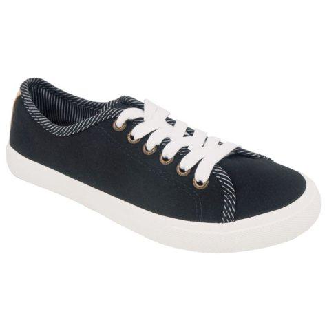 Margaritaville Ladies' Canvas Shoe