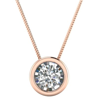 Necklaces pendants sams club diamond necklaces pendants aloadofball Image collections