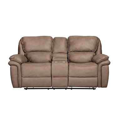 additional glamorous and armchairs loveseat chaises exclusive white fabric tips loveseats sofas with ideas