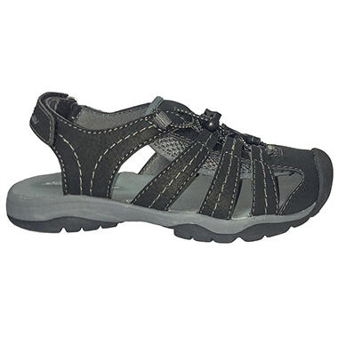 Eddie Bauer Shoes Sam S Club