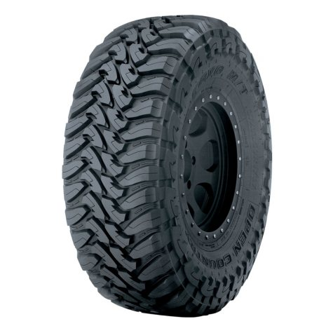 Toyo Open Country M/T 38X15.50R20/D 125Q Tire