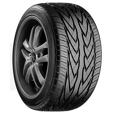 Toyo Proxes 4 - 255/30R24 97W Tire