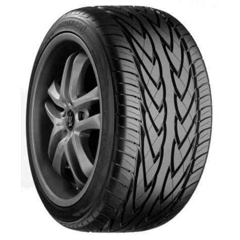 Toyo Proxes 4 245/30R22 92W Tire