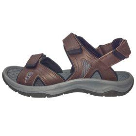 Eddie Bauer Men's River Sandal