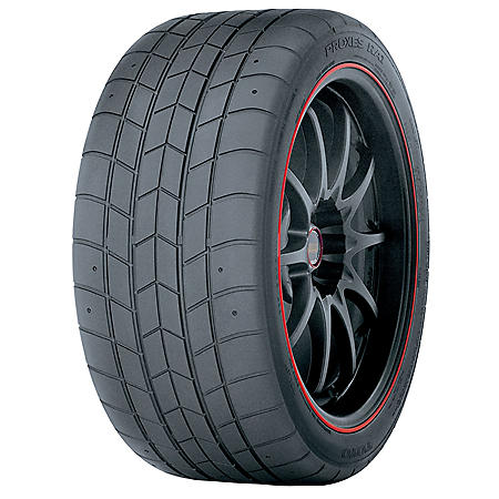 Toyo Proxes RA1 - P255/50ZR16  Tire