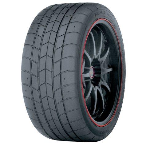 Toyo Proxes RA1 235/40R17 Tire