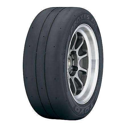 Toyo Proxes RR - P305/35R18  Tire