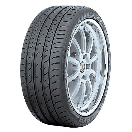 Toyo Proxes T1 Sport - 285/35R20 100Y Tire