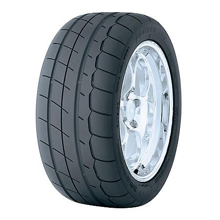 Toyo Proxes TQ - 255/50R16 Tire