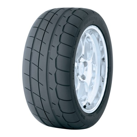Toyo Proxes TQ 315/35R18 Tire