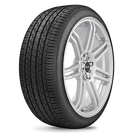 Toyo Proxes A20 - 215/50R17 90W Tire