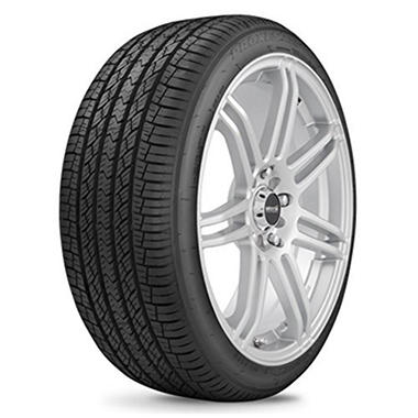 Toyo Proxes A20 215/45R17 87V Tire