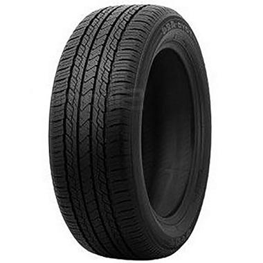 Toyo Proxes A24 225/55R18 97H Tire