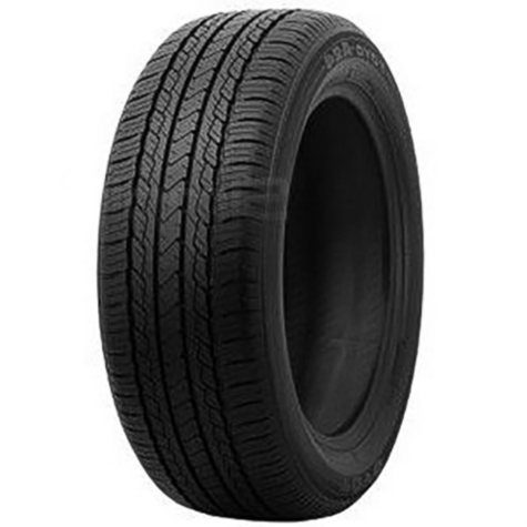 Toyo Proxes A24 - 225/55R18 97H Tire