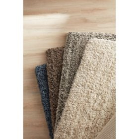 Laura Ashley Collection 8 X 10 Rug Orted Colors