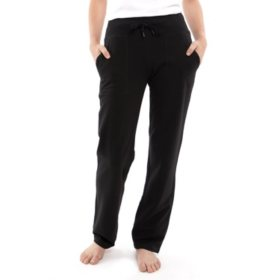 Eddie Bauer Women's Fleece Pant