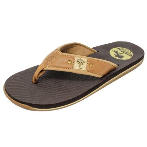 Margaritaville Men's Flip Flops