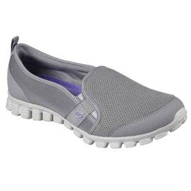 Skechers Women's Slip-On Shoes