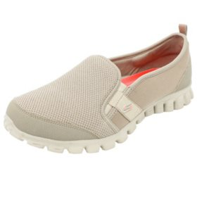 Skechers Women S Slip On Shoes