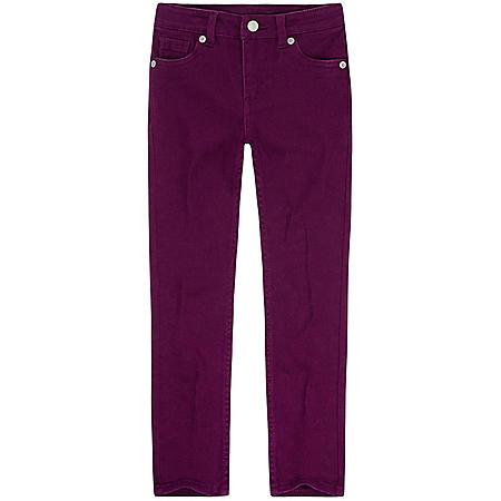 Levi's Girls' 711 Skinny Jean