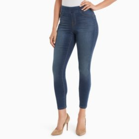Nine West Heidi Pull On Pant