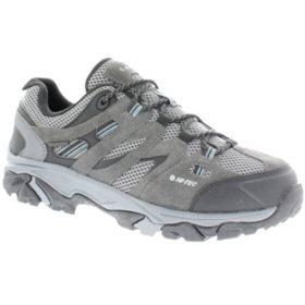 Hi-Tec Men's Low Hiker Shoe