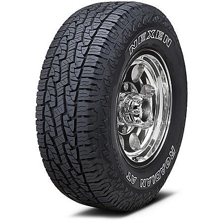 Nexen Roadian A/T Pro RA8 - 235/70R16 106S Tire