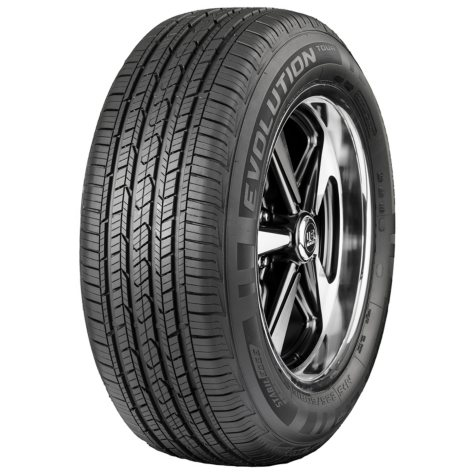 Cooper Evolution Tour - 185/55R16 83H