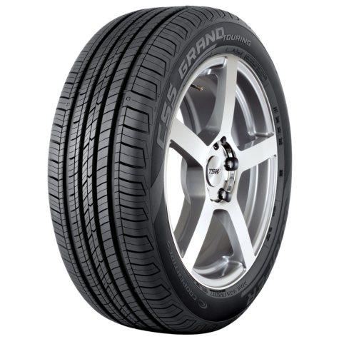 Cooper CS5 Grand Tour - 215/65R15 96T Tire