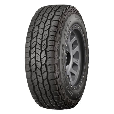 Cooper Discoverer AT3 LT - LT265/65R18/E 119R