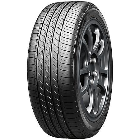Michelin Primacy Tour All-Season Tire - 215/55R17 94V