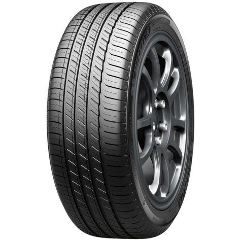 Michelin Primacy Tour A/S - 255/50R19/XL 107H Tire