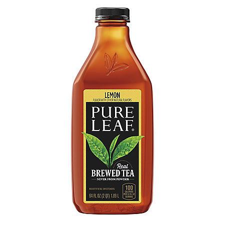 OFFLINE Pure Leaf Iced Sweet Tea (64 oz.)