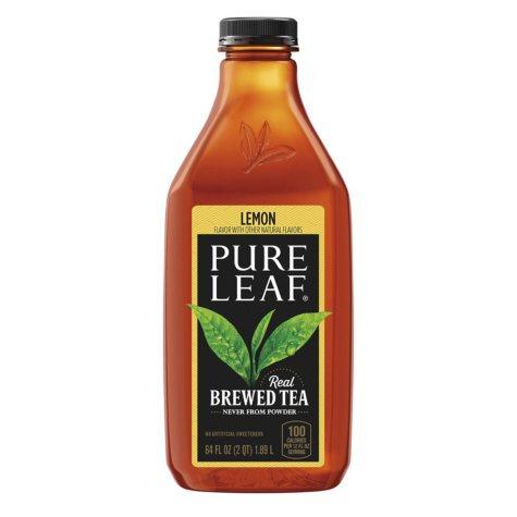 Pure Leaf Iced Sweet Tea (64 oz.)