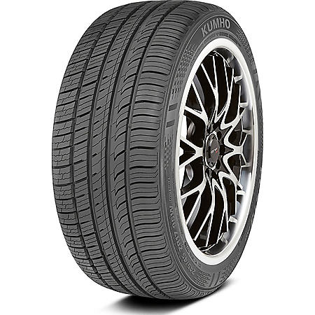 Kumho Ecsta PA51 - 275/40R19 105W Tire
