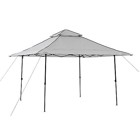 Campvalley 12 x 12 Lighted Instant Canopy