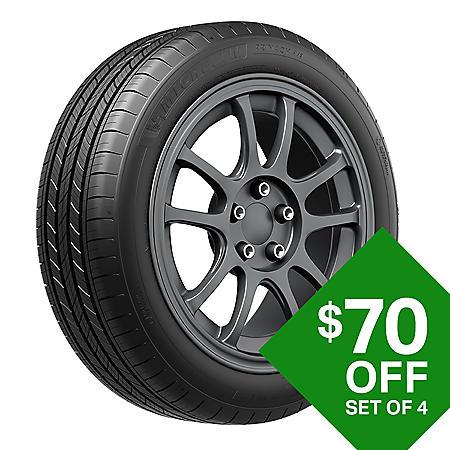 Michelin Primacy A/S - 225/60R18 100H Tire