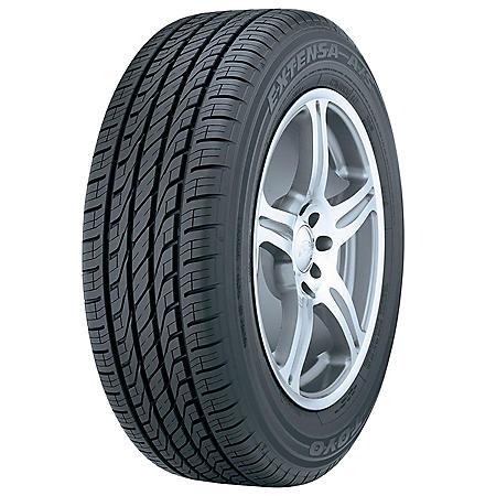 Toyo Extensa A/S - P185/75R14 89S Tire