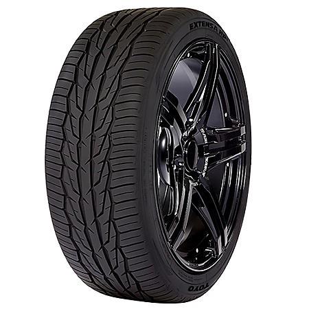 Toyo Extensa HP II - 275/40R17 98W Tire