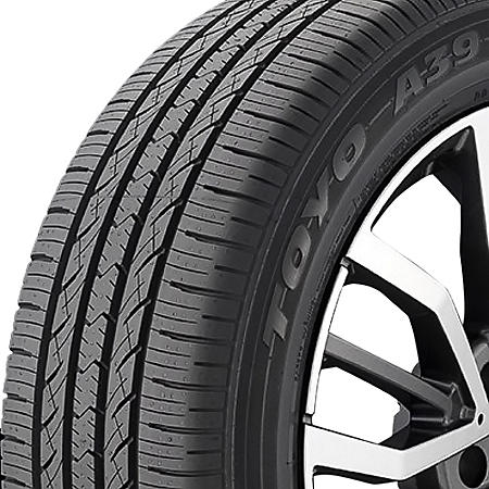 Toyo Open Country A39 - 235/55R19 101V Tire